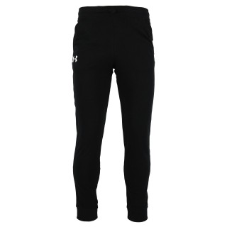 UNDER ARMOUR Pantaloni trening CTN FRENCH TERRY JOGGER