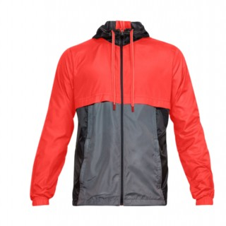 UNDER ARMOUR Jachete TOPS-SPORTSTYLE WINDBREAKER