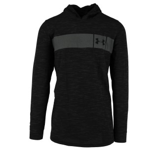 UNDER ARMOUR Hanorace SPORTSTYLE CORE HOODIE