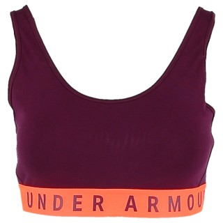 UNDER ARMOUR Bustiere FAVORITE COTTON EVERYDAY BRA