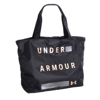 UNDER ARMOUR Genti UA FAVORITE GRAPHIC TOTE