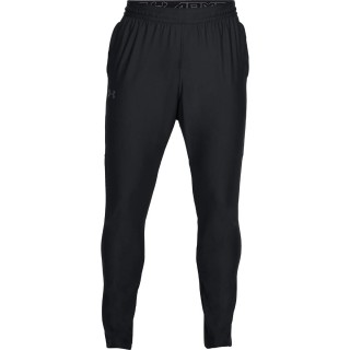 UNDER ARMOUR Pantaloni trening BOTTOMS-THREADBORNE VANISH PANT
