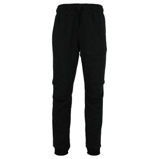 UNDER ARMOUR Pantaloni trening UA BASELINE TAPERED PANT