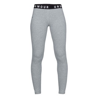 UNDER ARMOUR Colanti FAVORITE LEGGING