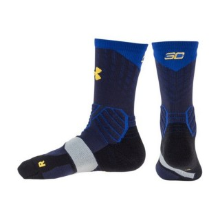 UNDER ARMOUR Sosete DRIVE BBALL CURRY CREW