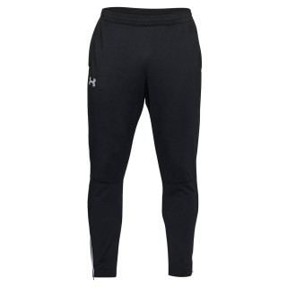 UNDER ARMOUR Pantaloni trening BOTTOMS-SPORTSTYLE PIQUE TRACK PANT