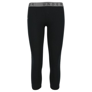 UNDER ARMOUR Colanti FAVORITE CROP