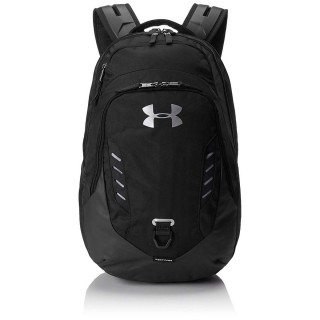 UNDER ARMOUR Rucsacuri UA RECRUIT 2.0
