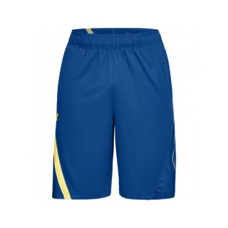 UNDER ARMOUR Pantaloni scurti UA CURRY 11IN SHORT