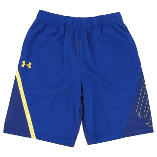UNDER ARMOUR Pantaloni scurti SC30 SHORT
