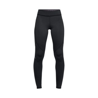 UNDER ARMOUR Colanti UA CG ARMOUR LEGGING