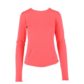UNDER ARMOUR Tricouri maneca lunga TOPS-UA SWYFT LONGSLEEVE