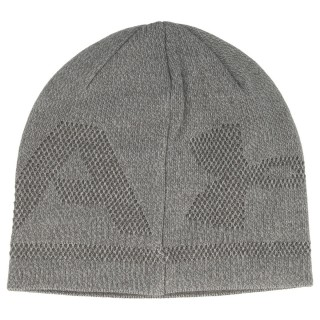 UNDER ARMOUR Fesuri MEN S BILLBOARD BEANIE 3.0