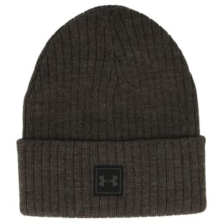 UNDER ARMOUR Fesuri MEN S TRUCKSTOP BEANIE 2.0