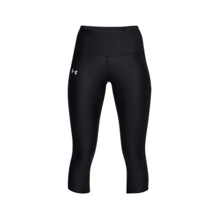 UNDER ARMOUR Colanti ARMOUR FLY FAST CAPRI