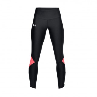 UNDER ARMOUR Colanti BOTTOMS-ARMOUR FLY FAST TIGHT