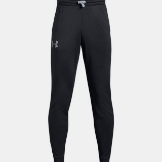 UNDER ARMOUR Pantaloni trening RIVAL FLEECE JOGGER