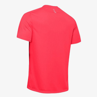 UNDER ARMOUR Tricou UA SPEED STRIDE SHORTSLEEVE