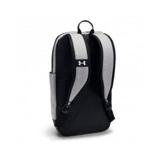 UNDER ARMOUR Rucsacuri UA PATTERSON BACKPACK