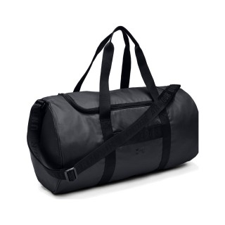 UNDER ARMOUR Genti FAVORITE DUFFEL