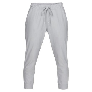 UNDER ARMOUR Pantaloni trening UA VANISH JOGGER