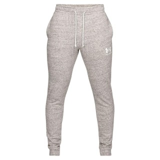 UNDER ARMOUR Pantaloni trening SPORTSTYLE TERRY JOGGER