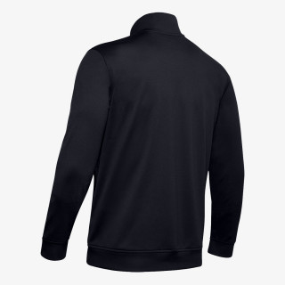 UNDER ARMOUR Hanorace SPORTSTYLE TRICOT JACKET