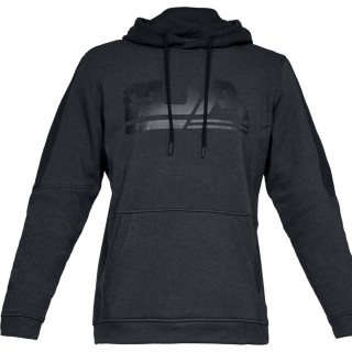 UNDER ARMOUR Hanorace TB FLEECE GRAPHIC