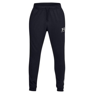 UNDER ARMOUR Pantaloni trening SPORTSTYLE ESSENTIAL JOGGER