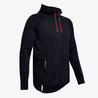 UNDER ARMOUR Jachete SC30 WARMUP JACKET