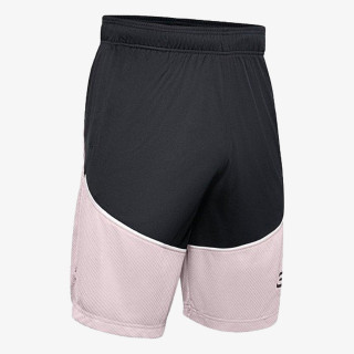 UNDER ARMOUR Pantaloni scurti SC30 10 IN SHORT