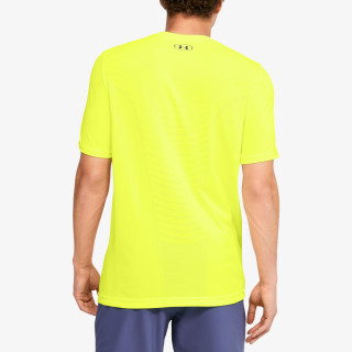 UNDER ARMOUR Tricou Seamless Wave SS