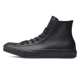 CONVERSE Pantofi sport CT ALL STAR