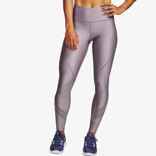 UNDER ARMOUR Colanti UA HG ARMOUR WM LEGGING