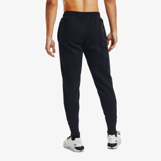 UNDER ARMOUR PANTALONI DE TRENING UA BASELINE FLEECE JOGGER