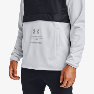 UNDER ARMOUR Hanorac UA AF Storm 1/2 Zip