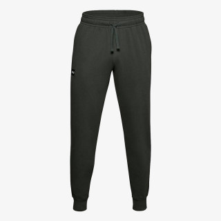 UNDER ARMOUR Pantaloni de trening UA Rival Fleece Joggers