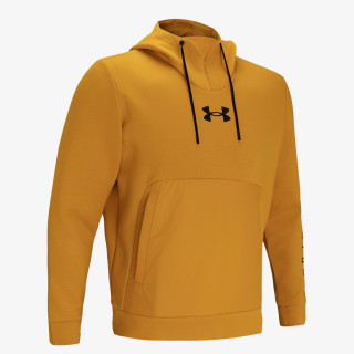 UNDER ARMOUR ȘOSETE UA Sportstyle Apollo Hoodie