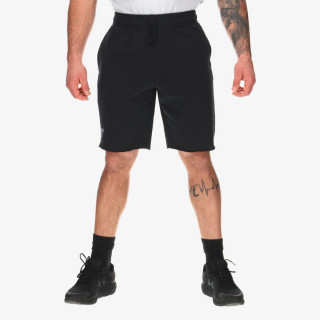 UNDER ARMOUR Pantaloni scurti UA Project Rock Terry Shorts