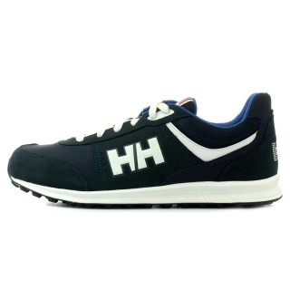 HELLY HANSEN Pantofi sport BACKTRACK