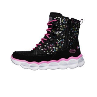 SKECHERS Ghete LUMI-LUXE-SPLASH DASH