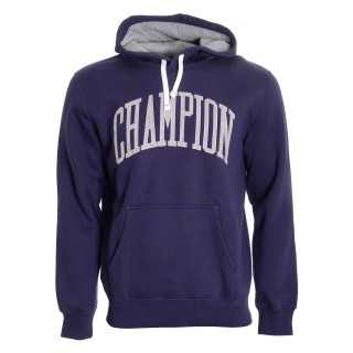 CHAMPION Hanorace HOODED SWEATSHIRT