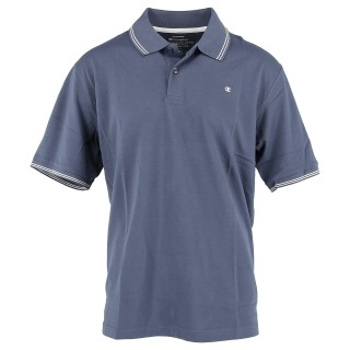 CHAMPION Tricouri polo POLO