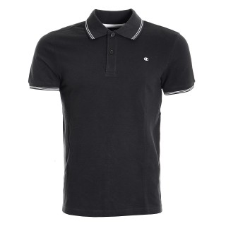 CHAMPION Tricouri polo M-POLO AUTH. LIGHT PIQUE SMU