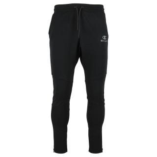 CHAMPION Pantaloni trening STRAIGHT HEM PANTS