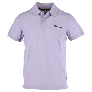CHAMPION Tricouri POLO