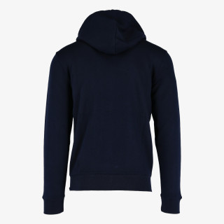 CHAMPION Hanorace HOODED FULL ZIP SWEATSHIRT