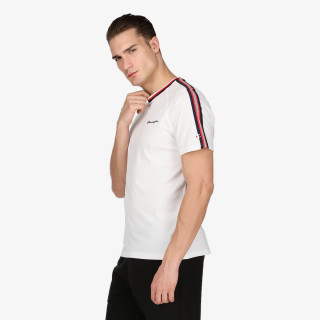 CHAMPION Tricou ROCHESTER INPIRED T-SHIRT