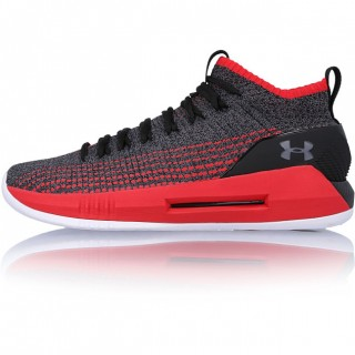 UNDER ARMOUR Pantofi sport UA HEAT SEEKER