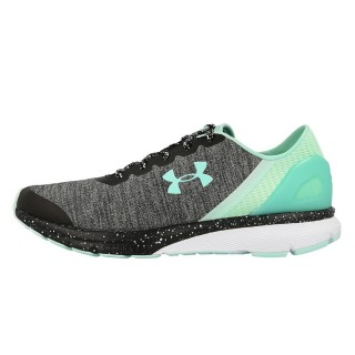 UNDER ARMOUR Pantofi sport UA W CHARGED ESCAPE